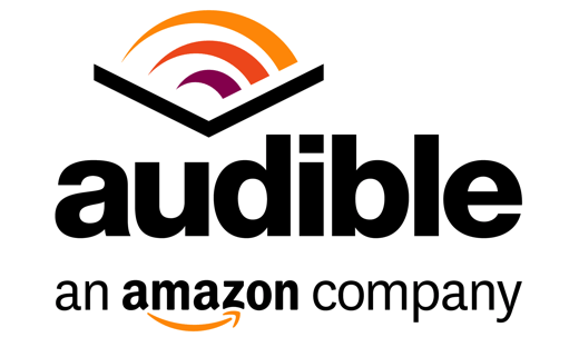 audiblebooks