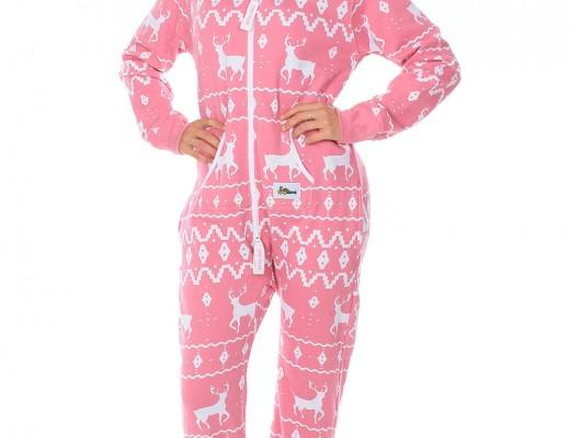pink_christmas_onesie