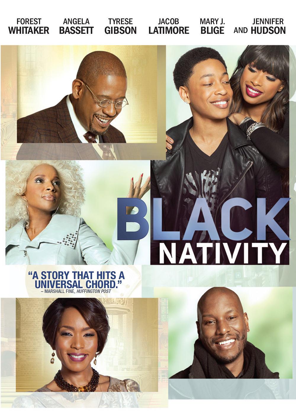 BlackNativity-KeyArt