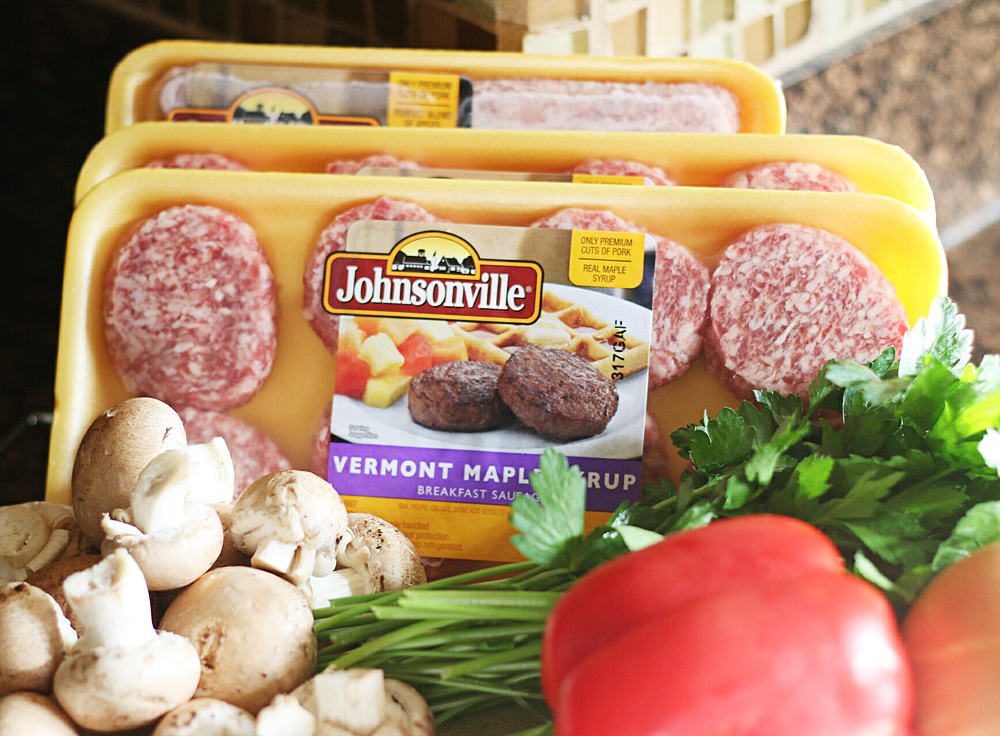 Johnsonville-Spicy-Stuffed-Shrooms