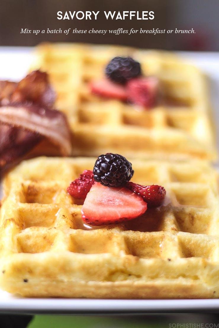 Savory-Waffles-pin