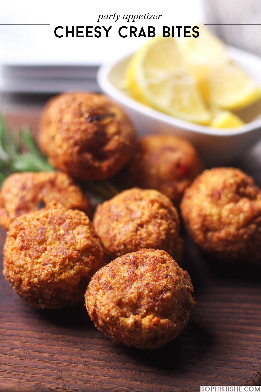 Cheesy-Crab-Poppers-pin