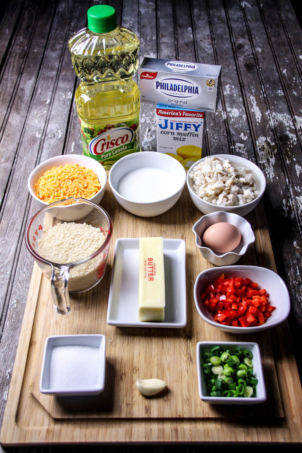 CheesyCrabPoppers-ingredients