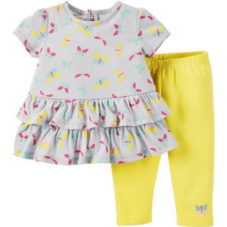 childofminebutterflies