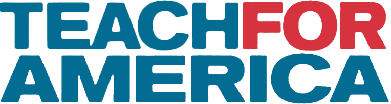 teach-for-america-logo