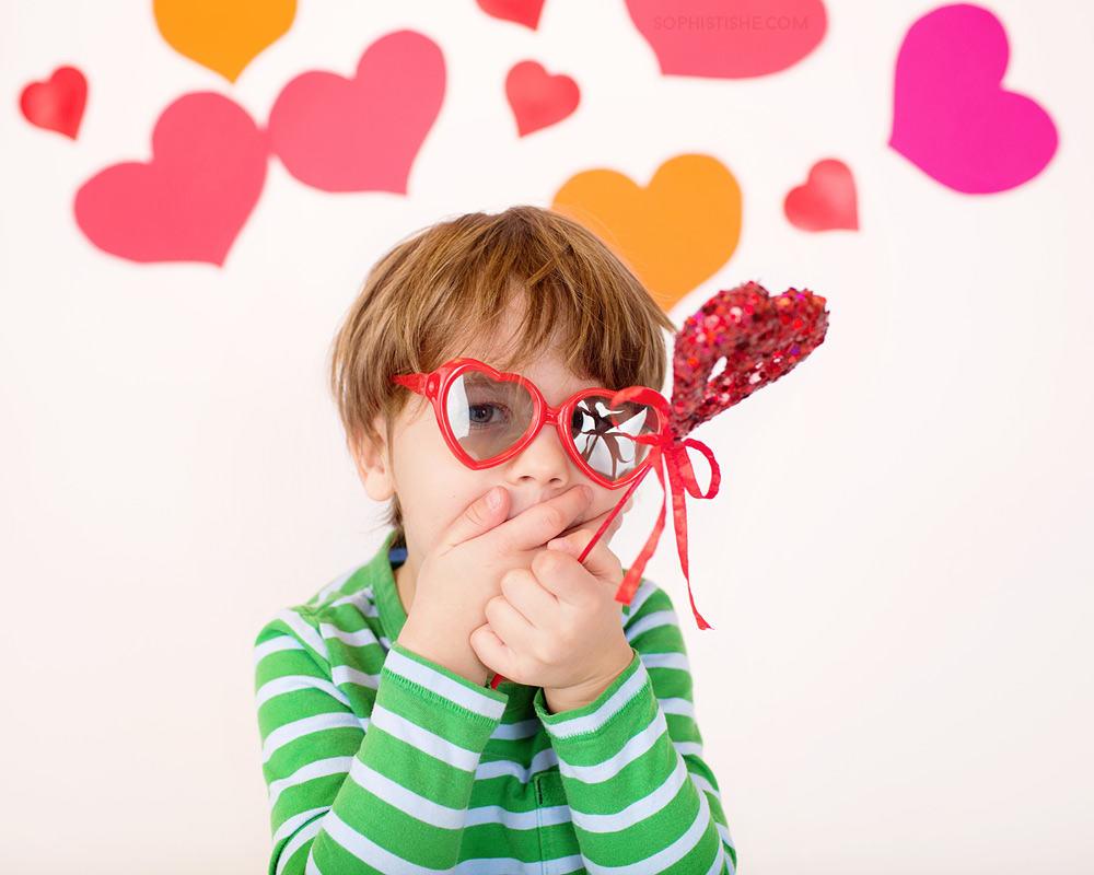 valentinesdaykidspartyfavors