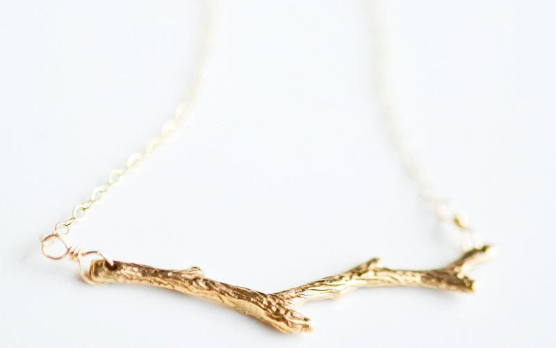 goldbranchnecklace1