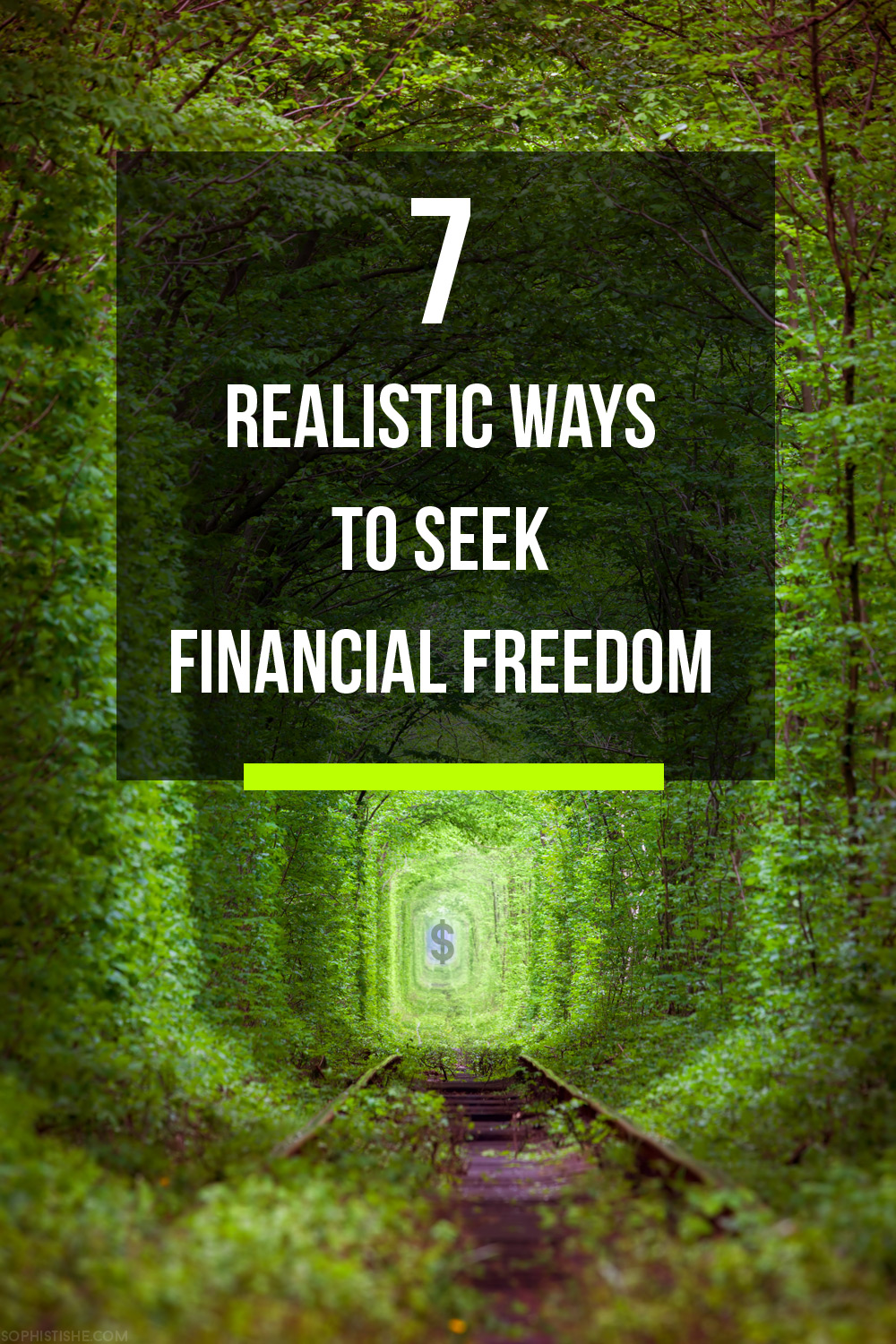 seekfinancialfreedom