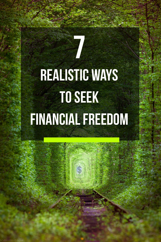 seekfinancialfreedom