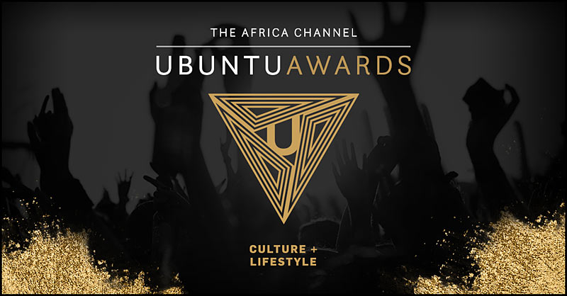 Ubuntu-Awards-Culture