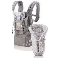 Ergo Galaxy Baby Carrier