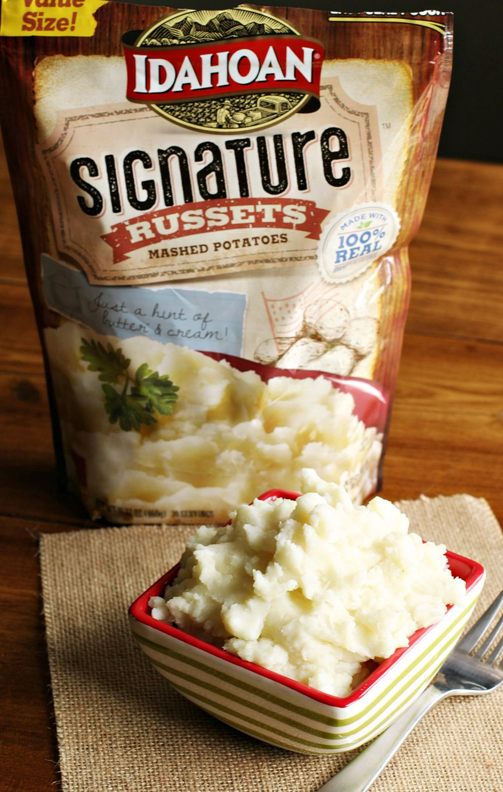 idahoan-mashed-potatoes-dinner-2