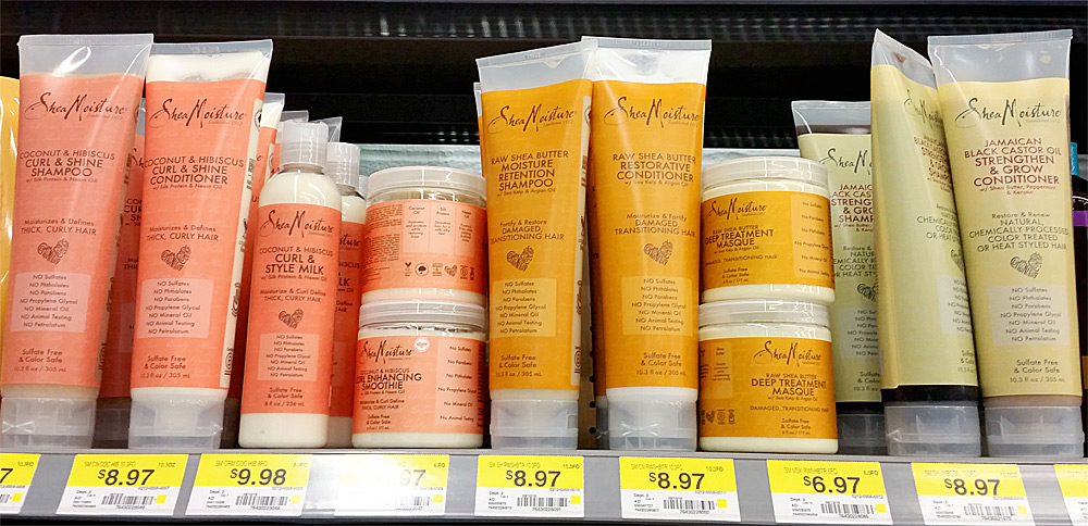 sheamoisture-walmart