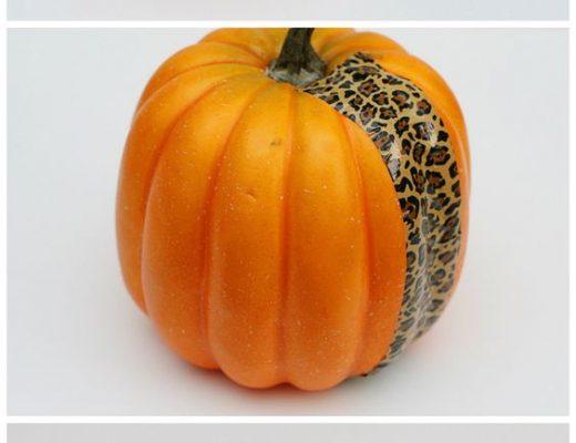 duck-duct-tape-pumpkin