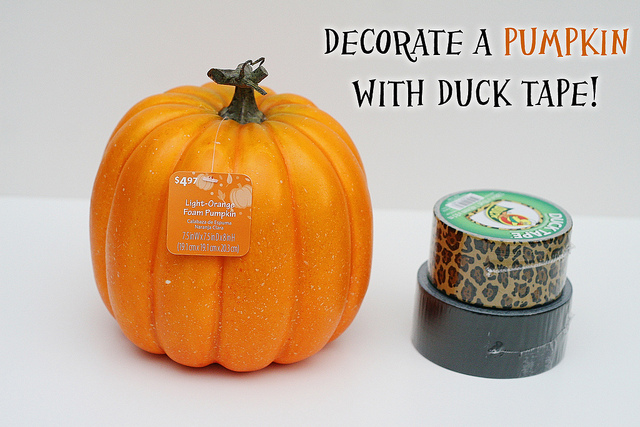 duck-duct-tape-pumpkin1