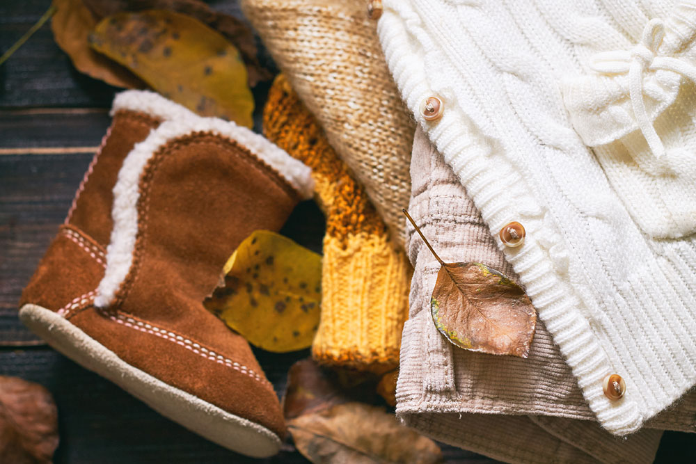 fall-clothes-kids-girls-2