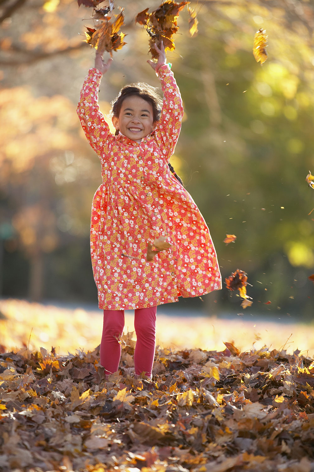 fall-clothes-kids-girls