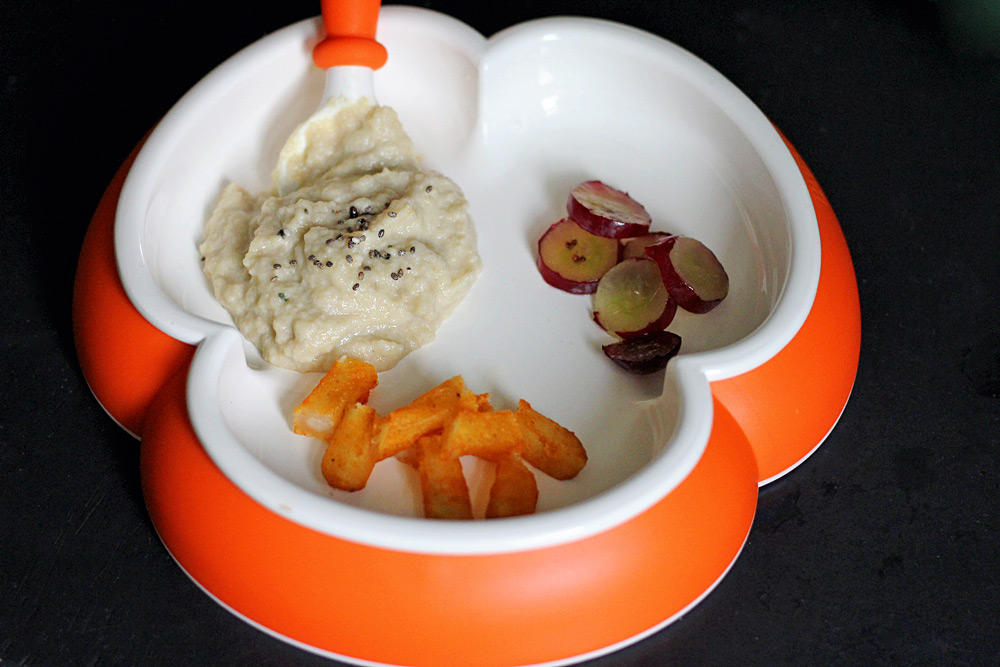 gerber-cereal-breakfast-sophistishe-2