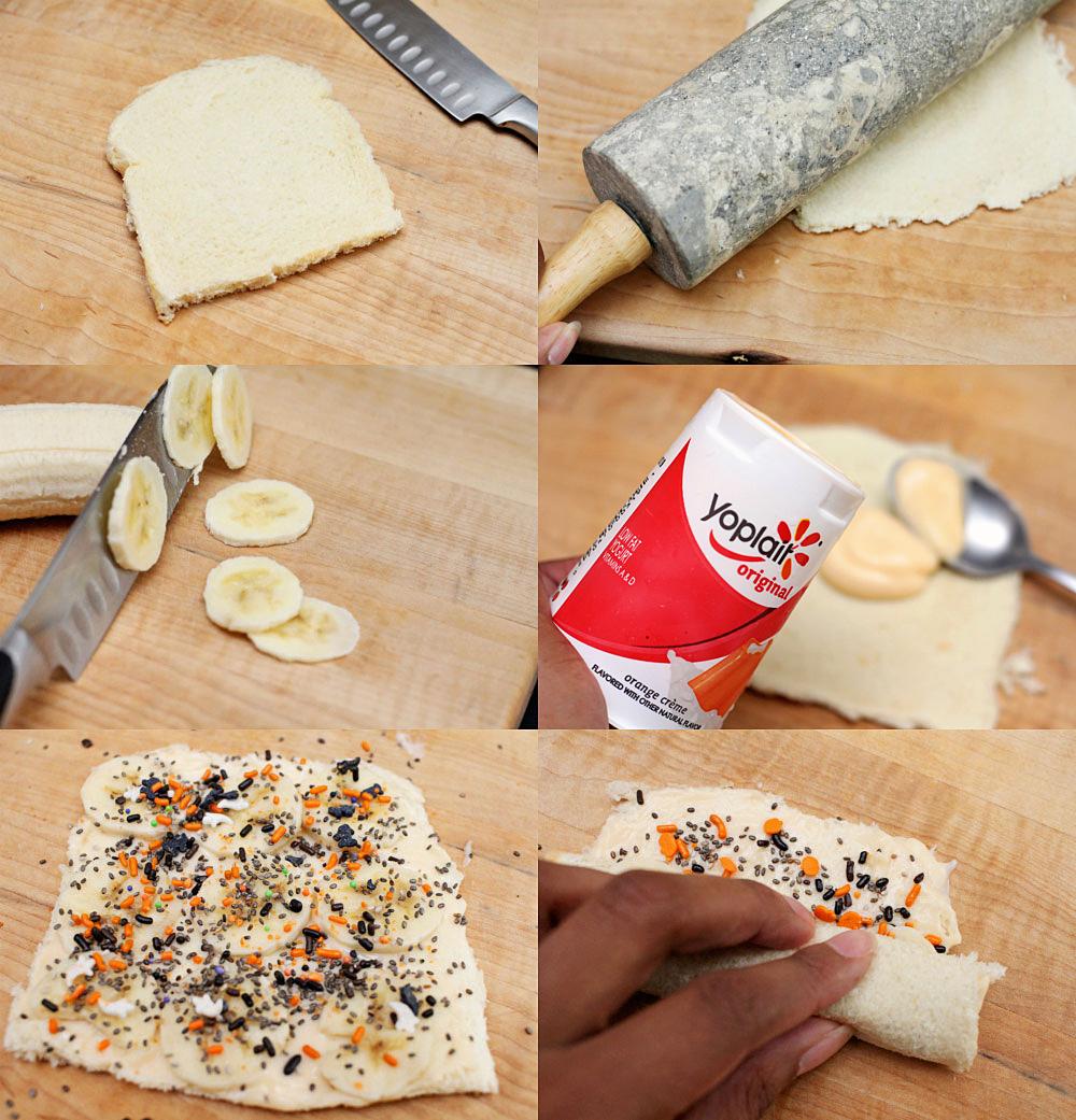 sushi-sandwich-rollups-steps