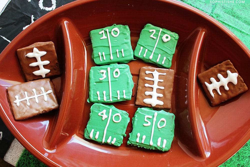 football-graham-crackers-1