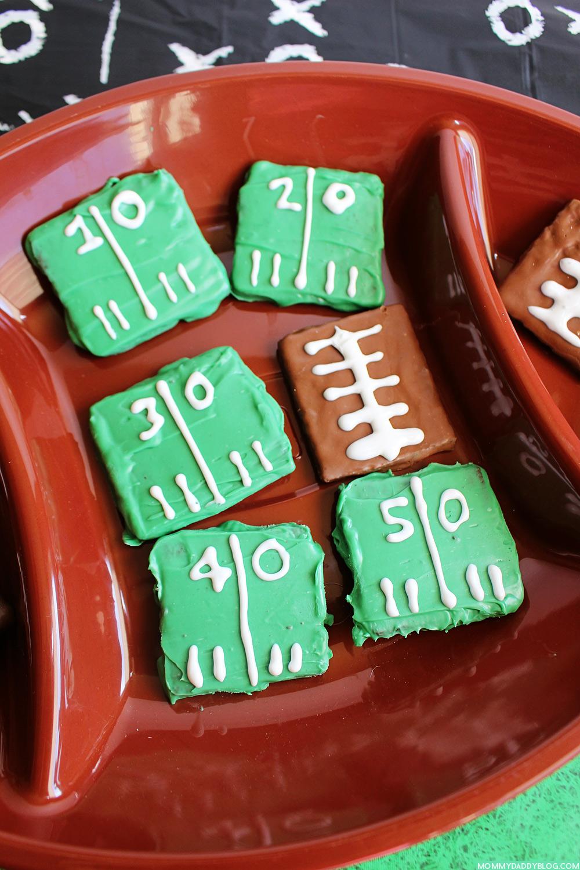 football-graham-crackers-2