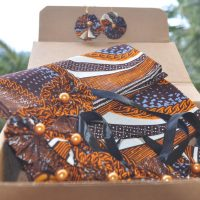 African Beauty Box