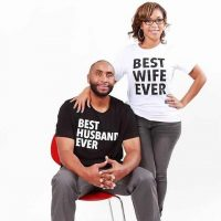 Marriage Tees