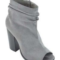 Sammi Footwear