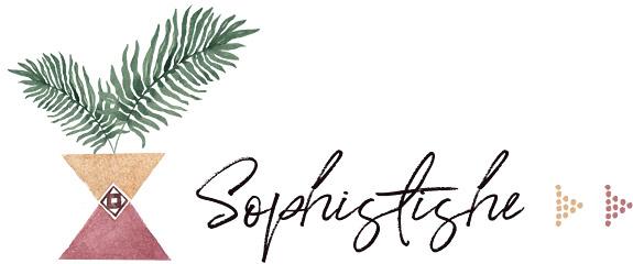 Sophistishe