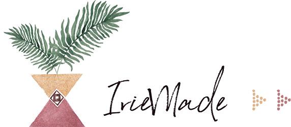 IrieMade